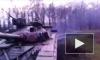 Новости Украины 16.04.2014: при штурме аэропорта Краматорска погибли до 11 человек. Славянск окружен, работает авиация, штурм продолжается
