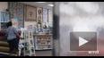 """Опубликован трейлер фильма """"Наездница"""" от Netflix"""