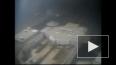 ВВС США показали запуск межконтинентальной баллистической ...
