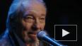 В 80 лет умер чешский певец Карел Готт