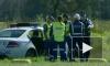 Кинематографисты из группы Кэмерона погибли в авиакатастрофе