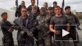 Критики: фильм «Неудержимые 3» обречен на грандиозный ...