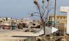 Турция ударила по двум десяткам сирийских военных