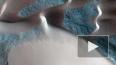 """NASA опубликовало уникальное видео """"живого"""" Марса"""
