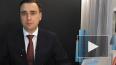 Глава ФБК Жданов сообщил о своем задержании