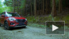 Кроссовер Lifan x70 вернется на российский рынок