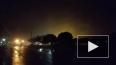 """Срочная эвакуация: В Японии разбушевался ураган """"Лан"""""""