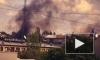 Новости Славянска на 7 июня: город и близлежащие села остались без света и воды