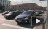 ГИБДД ужесточит контроль за автошколами в России