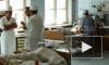 Школьница, сорвавшаяся с седьмого этажа в Петербурге, убегала от бабушки, грозившей спецучилищем