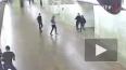 Студентку отправили в колонию за отпор хулиганам