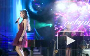"""HD. Анастасия Коваленко """"Люблю тебя"""". 2013г."""