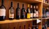 Из российских госучреждений исчезнет импортное вино