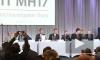 В МИДе заявили, что Австралия передёргивает факты в заявлениях о деле MH17