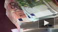 Финская таможня три года неверно конвертировала рубль, ...