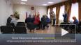 Видео: в Рощино состоялась встреча по проблеме очистных ...