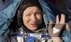 Экипаж МКС приземлился в Казахстане в прямом эфире