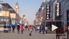 В Китае растет число изолированных городов из-за коронавируса