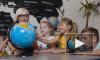 Васильева рассказала об изменении системы школьных оценок в аттестатах