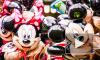 Disney остановила производство фильмов из-за коронавируса