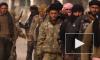 Сирийская армия установила контроль над Джарджаназом и ат-Тахом