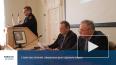 Видео: начальник Выборгской полиции повторно отчитался ...