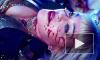 """Мадонна устроила бойню в новом клипе """"God Control"""""""