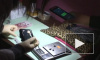 Киришские наркоманы завалили Ленобласть гашишом, марихуаной и грибами