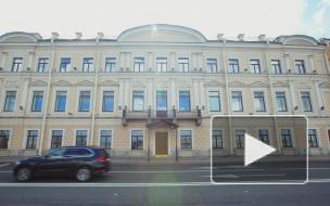 Названа стоимость самых дорогих квартир в новостройках Петербурга