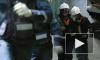 В России появится новая система экстренного реагирования