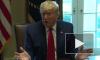 Трамп: США не обязаны сокращать нефтедобычу