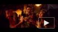 Петербургская группа The Hatters опубликовала клип ...