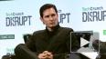 Дуров связал сбой в работе Telegram с протестами в Гонко...