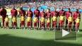 ЧМ-2014, Португалия — Гана 2:1, сборная Португалии ...