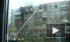 МЧС опровергает гибель людей в Бронницах