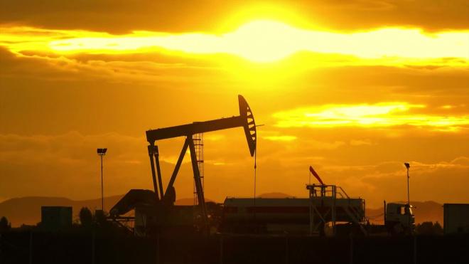 Саудовская Аравия еще больше увеличит объем добываемой нефти