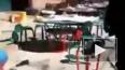 В Китае из-за взрыва газа на похоронах пострадали ...