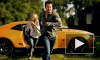 """Трансформеры 4: Эпоха истребления"" (2014): съемки фильма едва не стоили Майклу Бэю жизни"