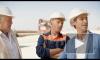 В романтической комедии покажут строительство Крымского моста