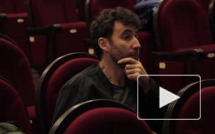 Кирилл Ульянов: актерство доводит до тошноты