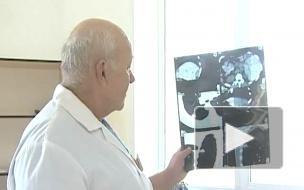 Главный онколог России сообщил о росте заболеваемости раком
