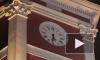 Сбербанк вернул Невскому проспекту голос