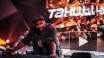 """""""Танцы"""" на ТНТ 3 сезон: в 5 серии всех насмешили шлепки ..."""