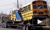 Водитель школьного автобуса в Теннесси перед смертоносной аварией попросил детей приготовиться к смерти