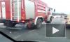 Новые подробности по ДТП на Горском шоссе: в аварии пострадали три человека