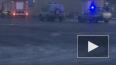 """В Петербурге эвакуировали ТРК """"Парк Хаус"""""""
