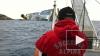 Каждый пассажир Costa Concordia автоматически получит ...