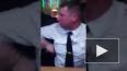 В Костроме военные офицеры устроили дебош в баре и вызва...