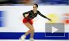 Чемпионат мира по фигурному катанию: Алина Загитова победила, Евгения Медведева - в тройке