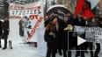 Депутаты просят губернатора запретить рекламу Мавроди ...